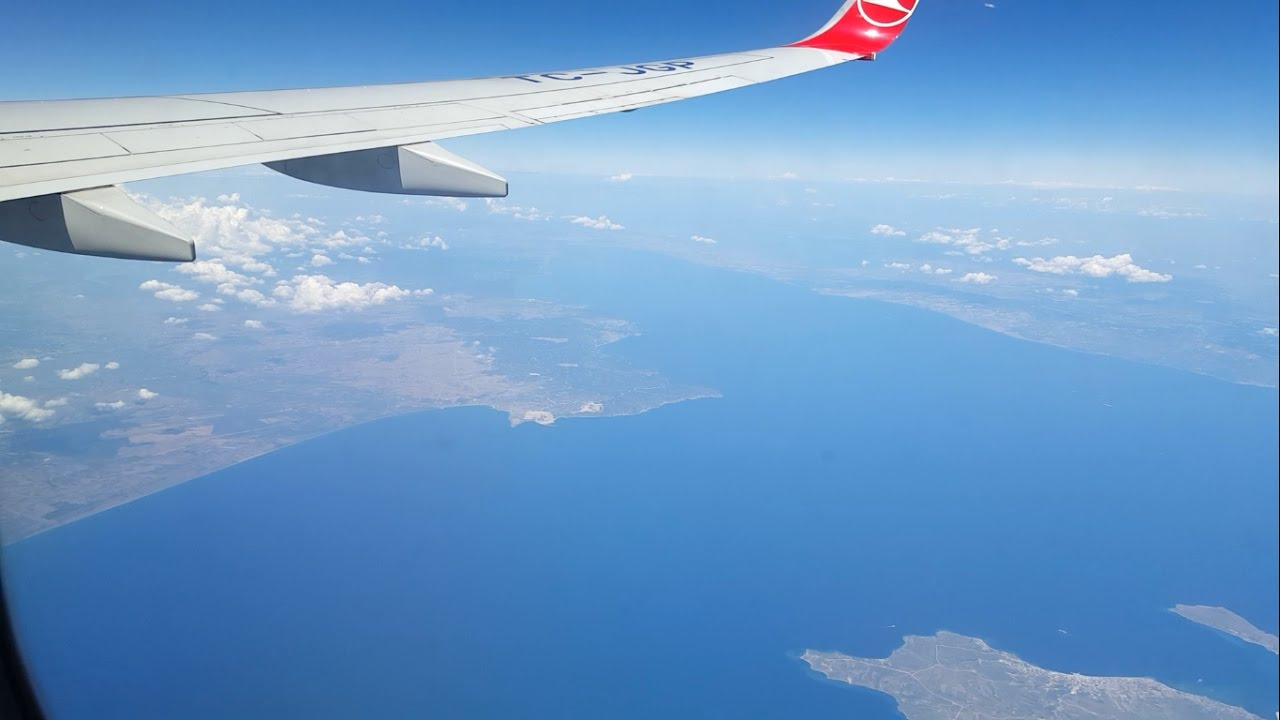 New flights to Bodrum an industry 'game changer'