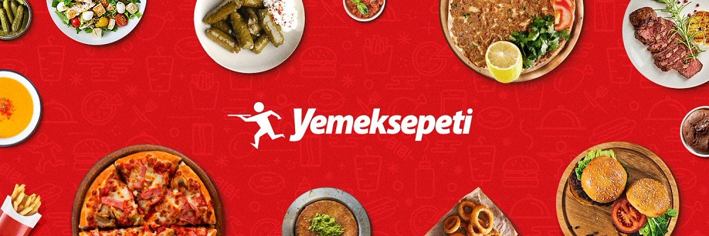 What are the best Food Delivery apps in Turkey?