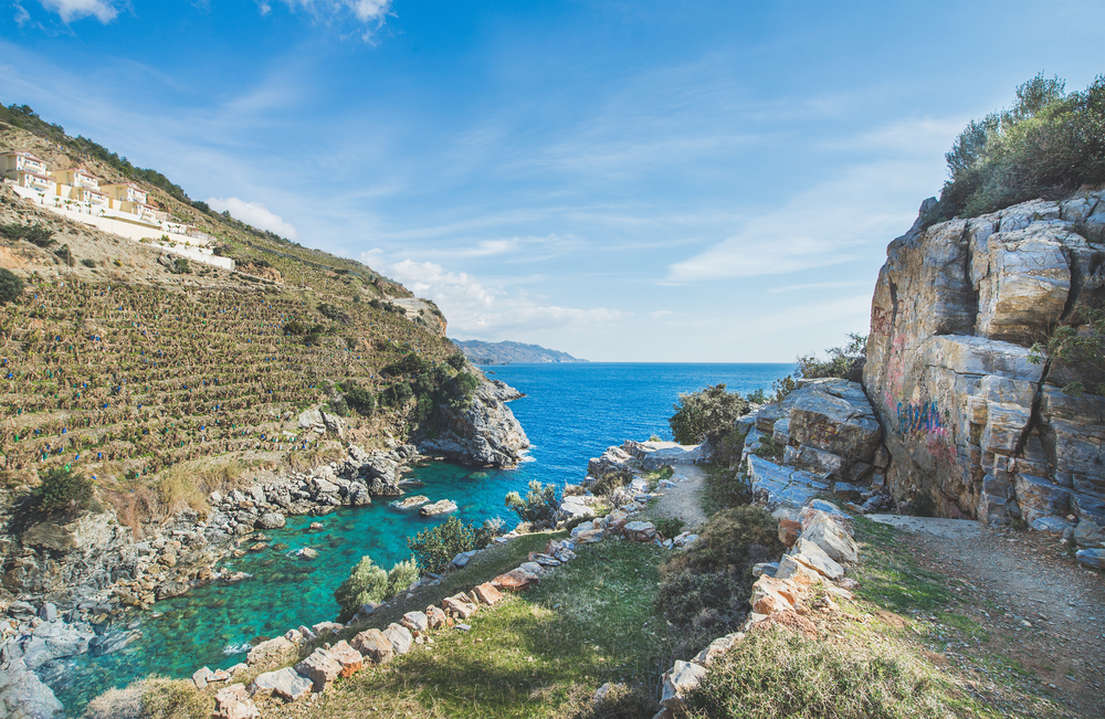 Gazipasa Travel Guide: Exploring Lesser Known Turkey