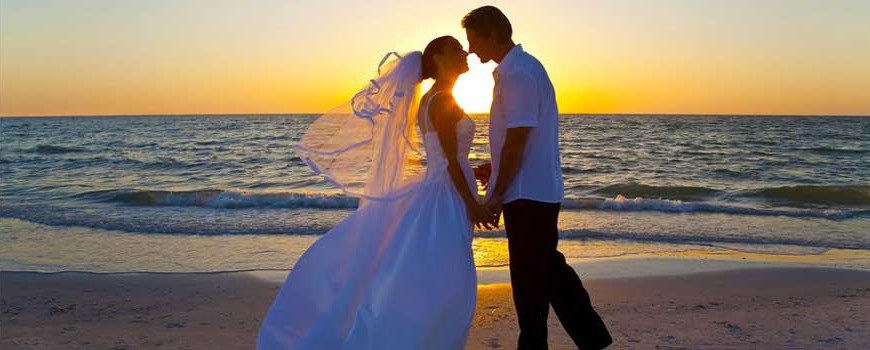 Everything You Need to Know about Getting Married in Turkey