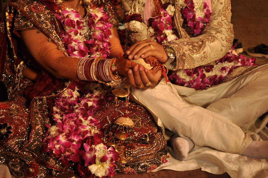 Indian weddings in Turkey expected to increase 300% in 2019