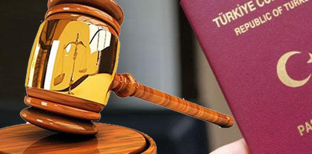 Насколько хорош турецкий паспорт? Как его получить?