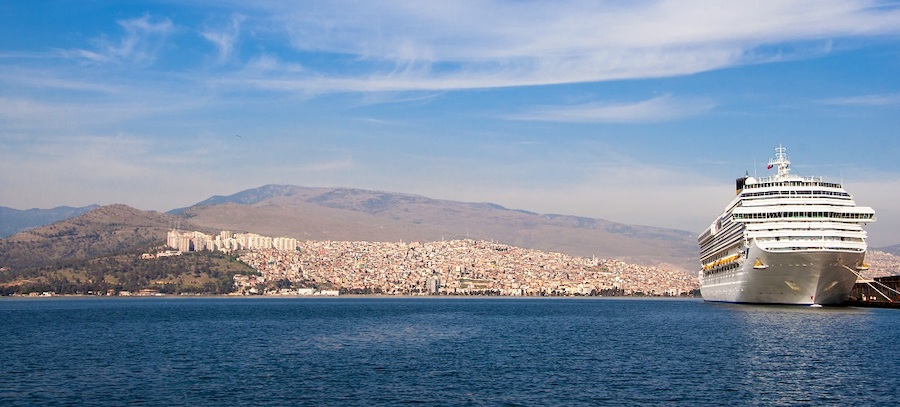 Our Izmir Guide: Part of the About Turkey Series