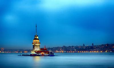Unveiled: economic plan that will transform Turkey