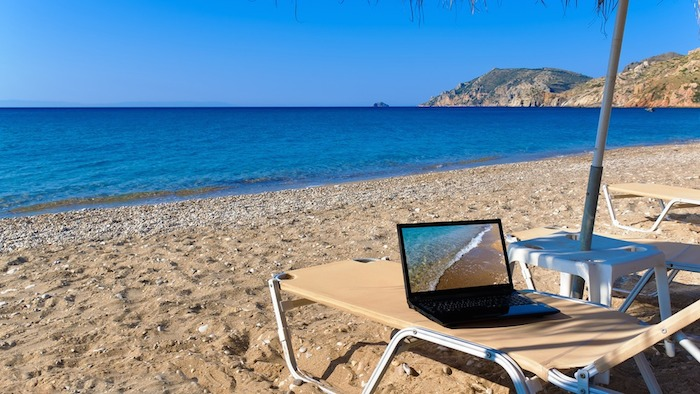 How to Get Internet Access in Turkey