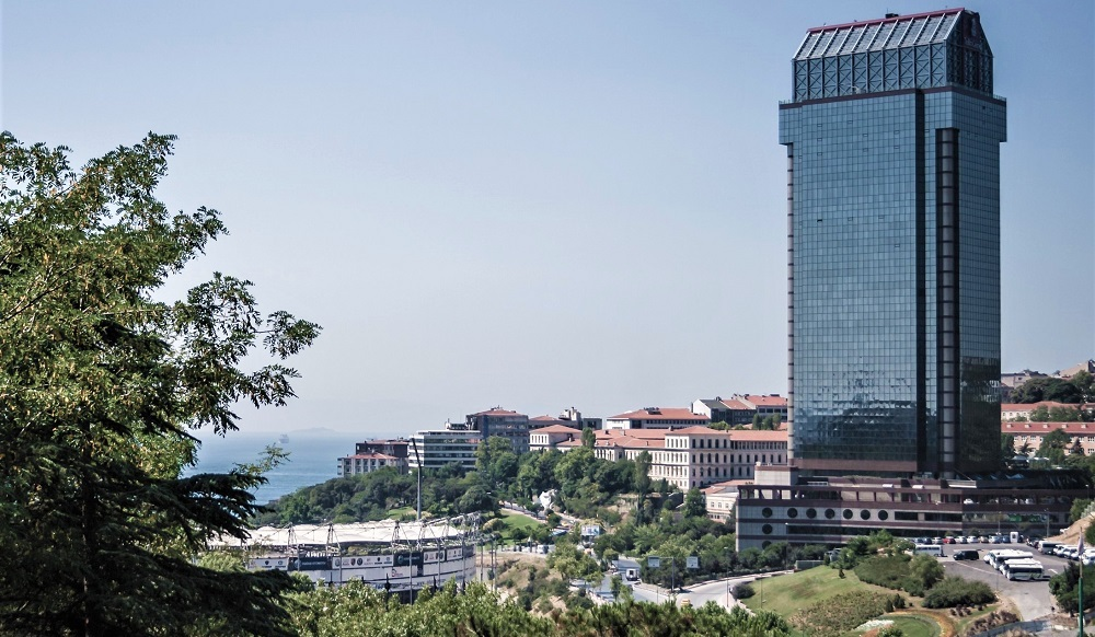 Complete Guide to the Sisli Area of Istanbul