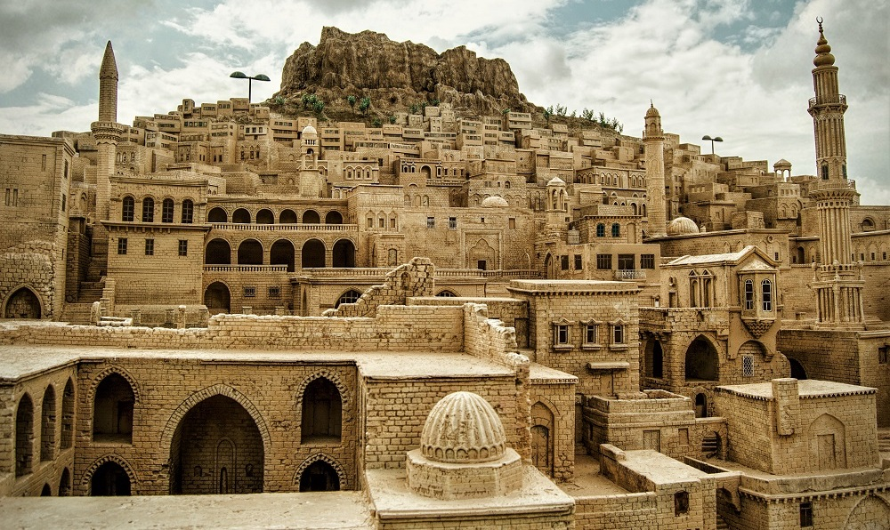 Unexplored places in Turkey for the curious Traveller