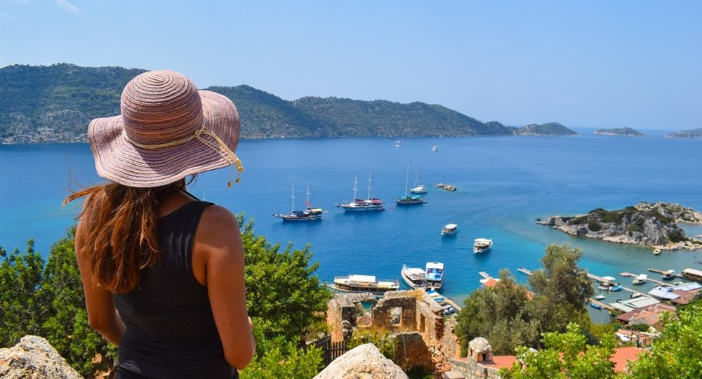 Is Turkey a Good Place to Retire?