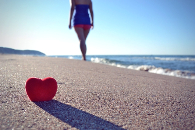 Lonely hearts: moving to Turkey for love