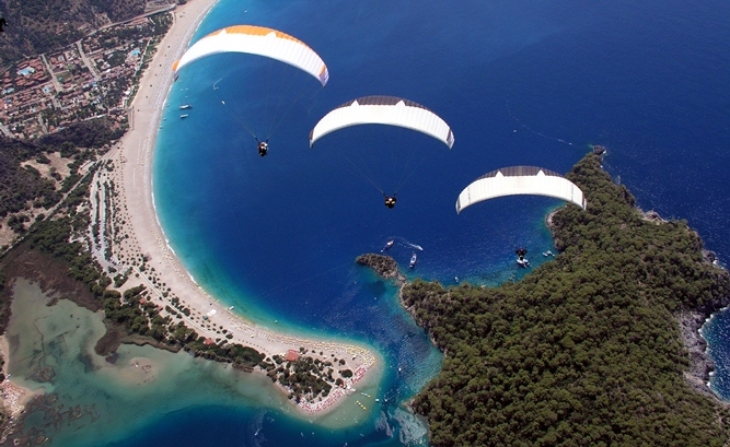 Best Place to Buy Property Abroad? We Say Turkey and Here is Why