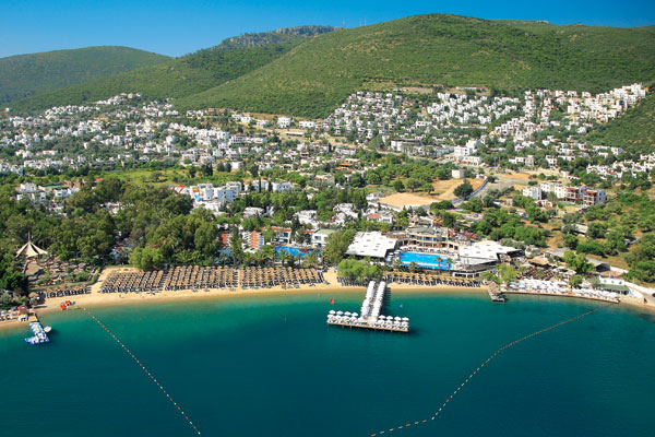 Is Torba Ideal for Turkish Property Investment?