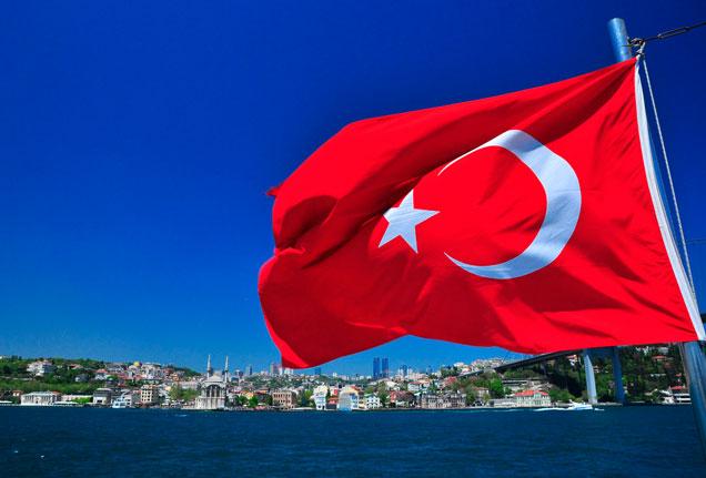 Turkey's economic outlook positive despite inflation