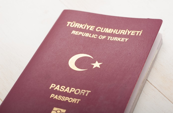 How to get citizenship in Turkey by investing in property