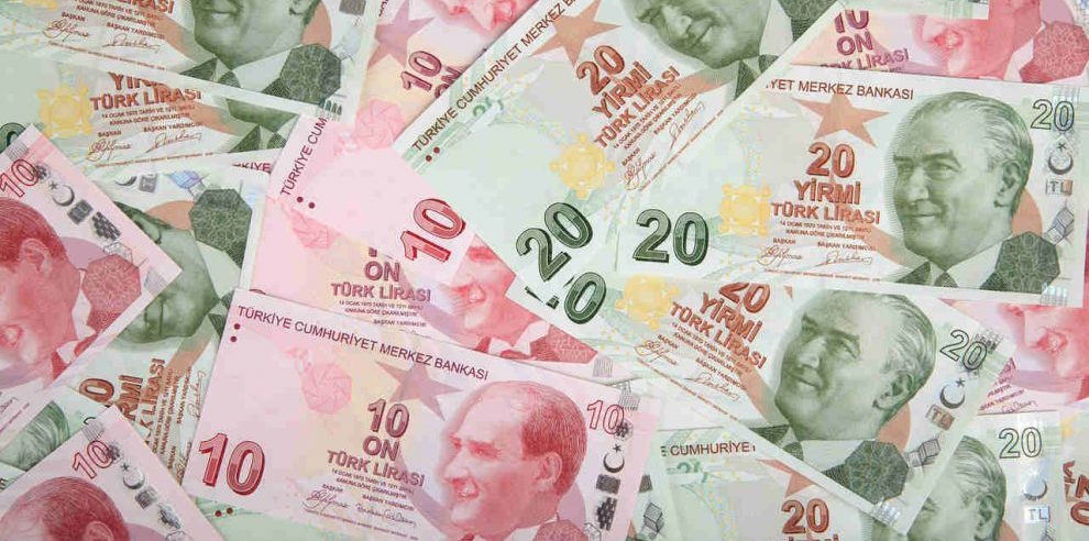 Investors brace for opportunities as Turkish lira gains 15% against Dollar