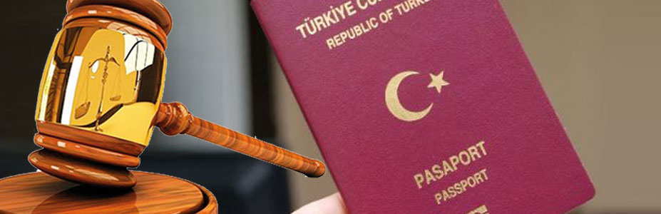 The Pros and Cons of Turkish citizenship