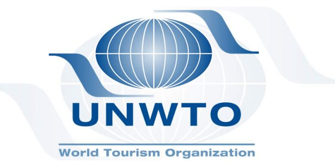 WTO praises Turkish growth as country nets $26bn tourist income