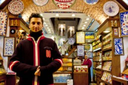 10 tips to help you haggle like a local in Turkey