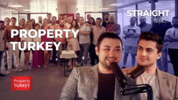straight talk : هل 2020 هي السنة  المناسبة  لشراء العقارات التركية؟