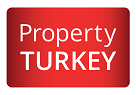 Image result for property turkey