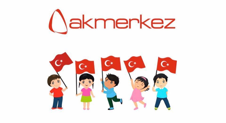 Akmerkez Istanbul