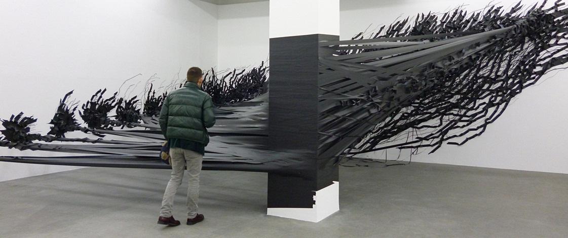 Arter Gallery, Istanbul