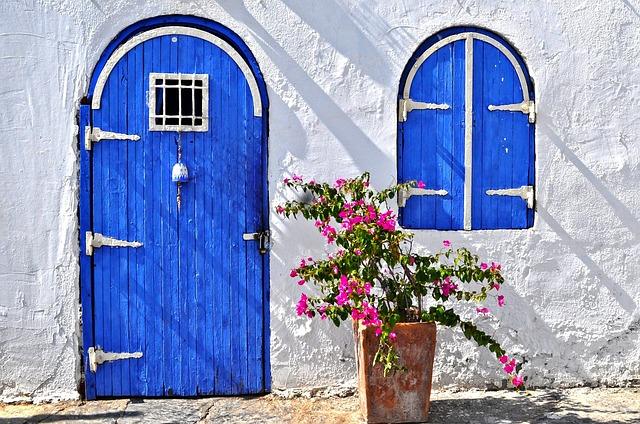 8 things I wish I'd known before moving to Bodrum