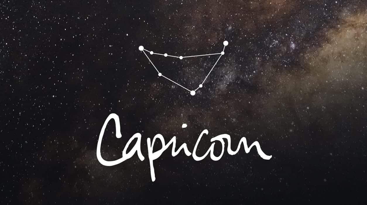 Capricorn Turkey