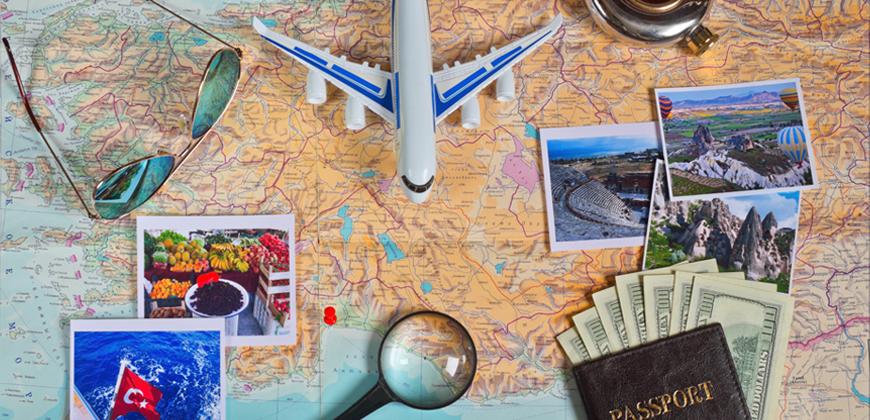 مستقبل السياحة في تركيا: كيف استطاعت تحقيق هذا الإنجاز؟