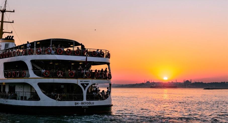 10 Fun Things to do in Zeytinburnu and Bakirkoy