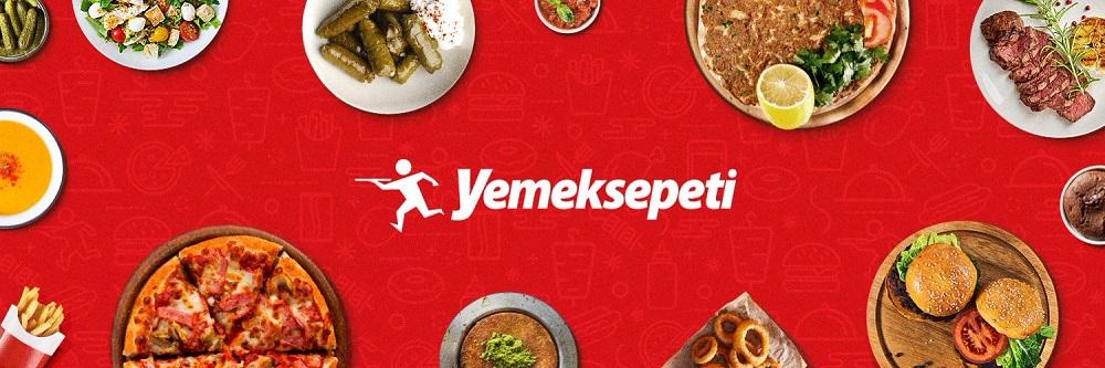 Yemeksepeti Turkey