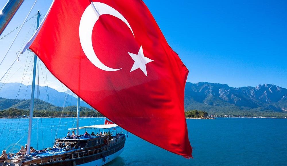 Citizenship program in Turkey
