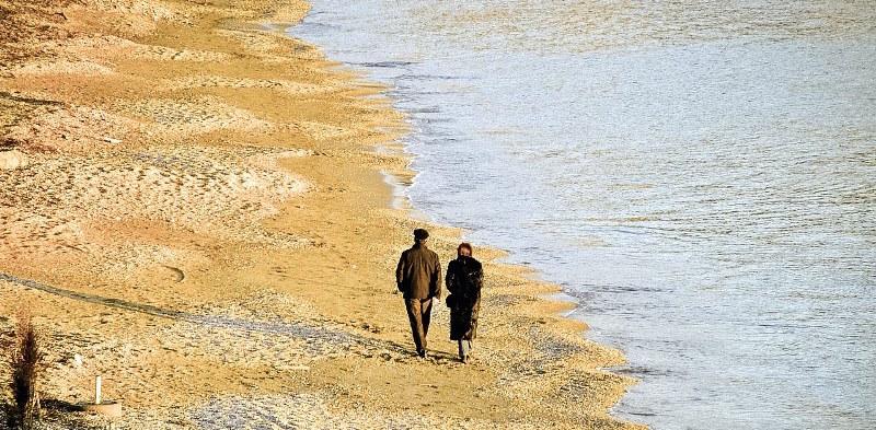 Kumbahce Beach Bodrum