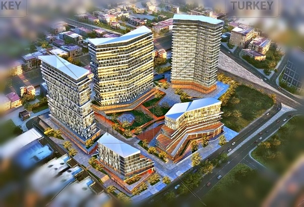 Istanbul investment opportunity