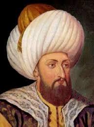 穆罕默德二世