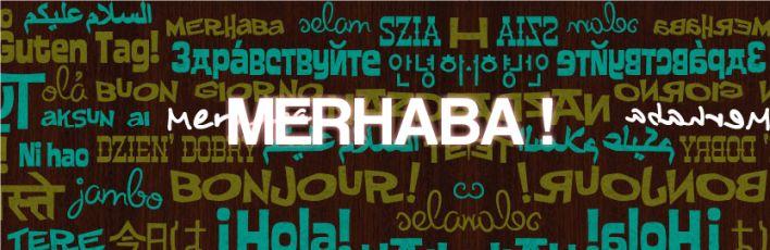 Мерхаба