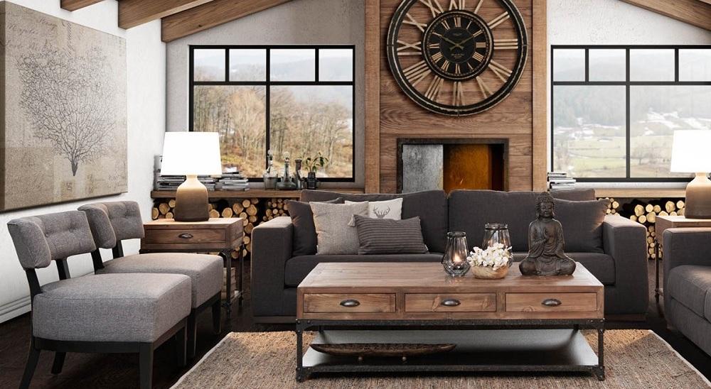 Furniture Brands In Turkey Property