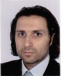 مصطفى يلماز