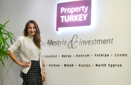 Nazrin Aliyeva