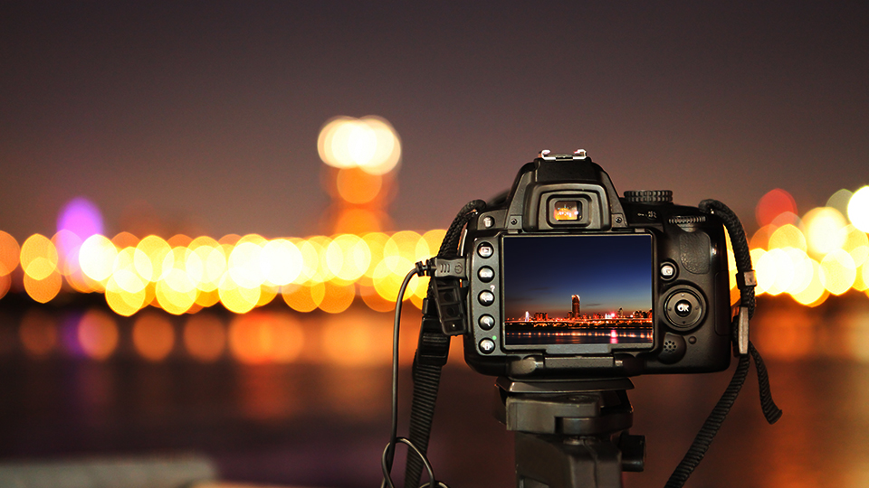 Photography in Turkey
