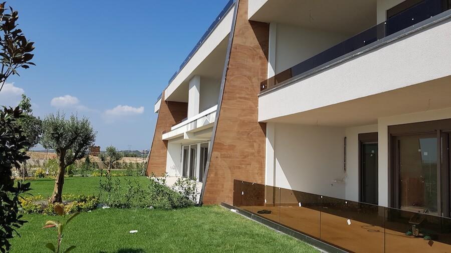 Bursa property