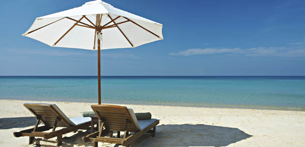 Relax with Property Turkey's Concierge Services