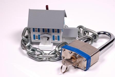 Обезопасьте покупку недвижимости