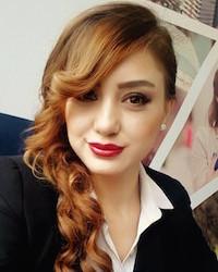 Semiha Imdat