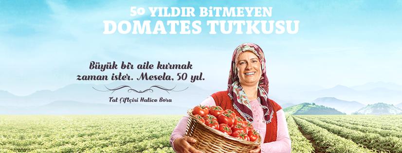 Tat tomato
