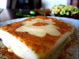 土耳其甜点