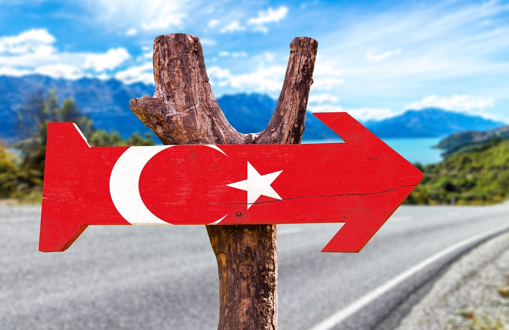 Ten Reasons to Travel to Turkey for the Trip of a Lifetime