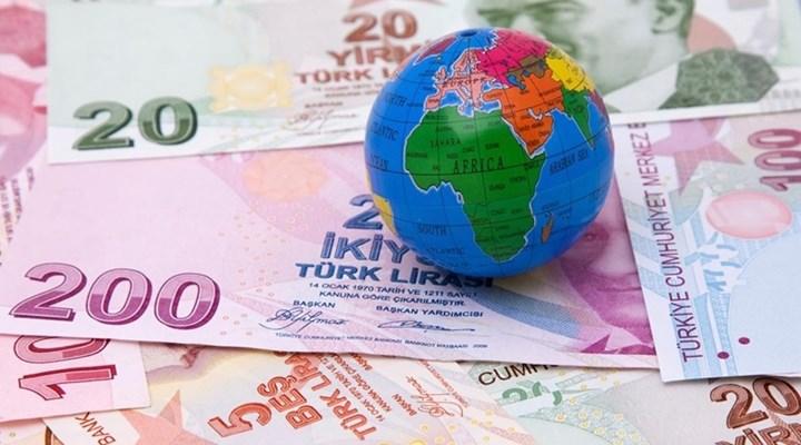 الايجابيات والسلبيات - نظرة على الاقتصاد التركي في 2018