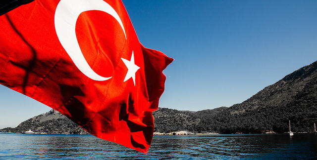 Turkish Culture and Traditions in the Home - Property Turkey