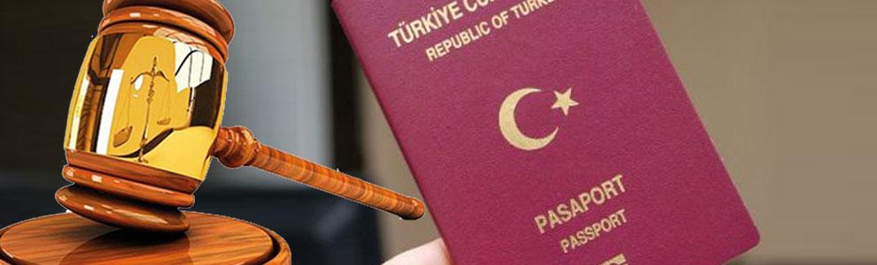 Turkey Citizenship investment