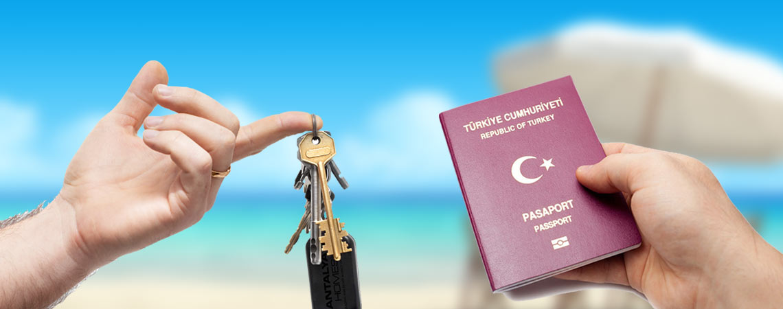 Turkey Citizenship By Property Investment Revised 2018 Property Turkey